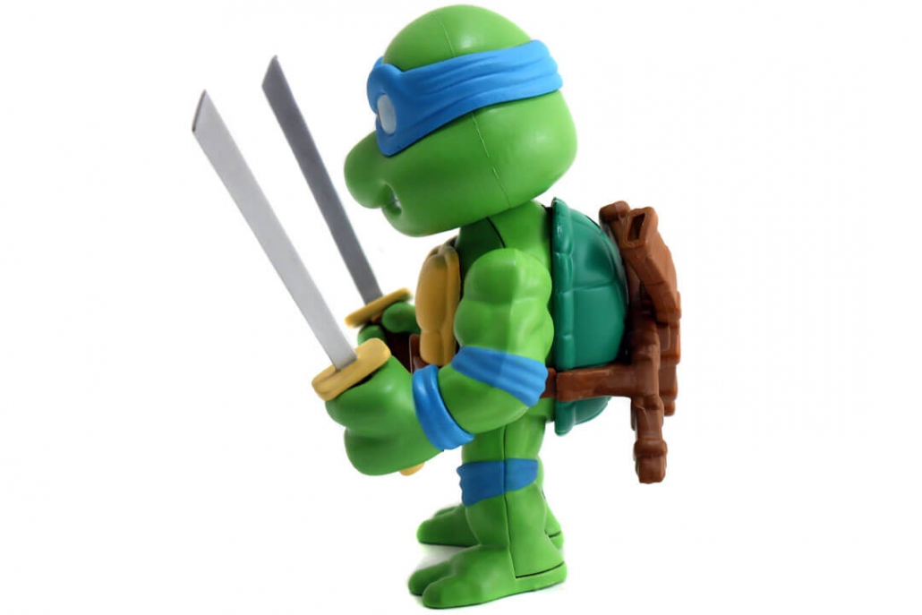 Leonardo (M36)