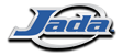 Jada Toys logo