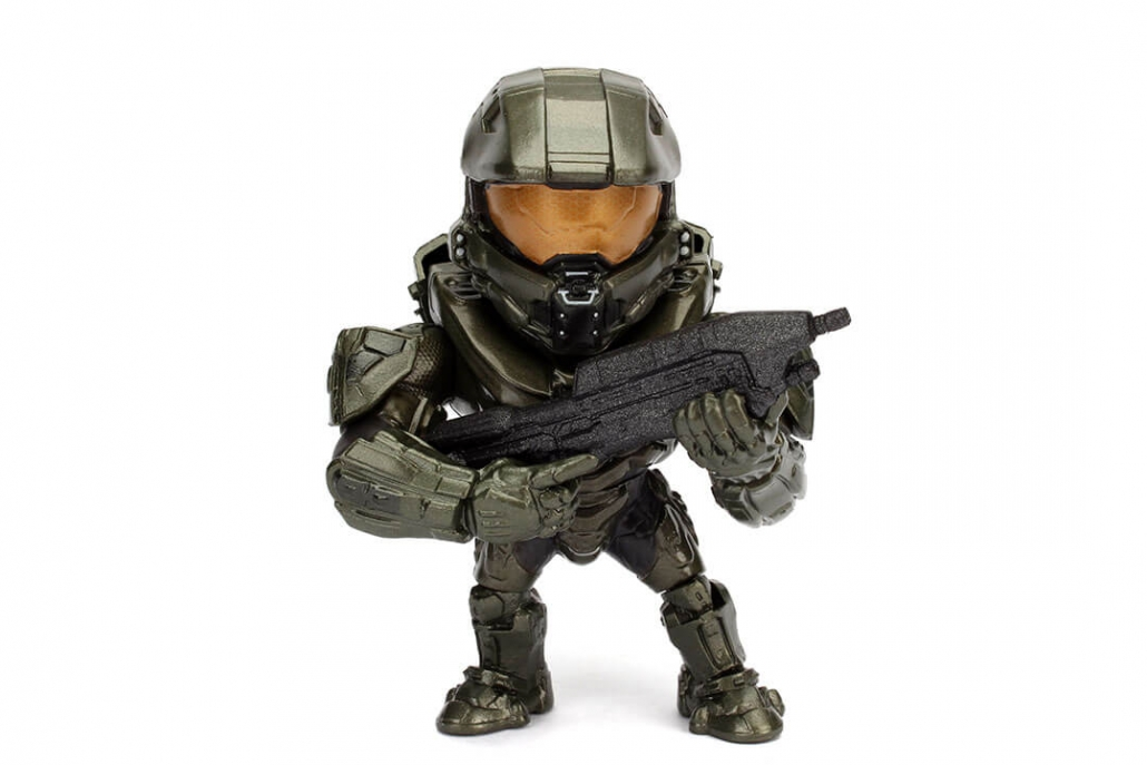 Master Chief (M330)