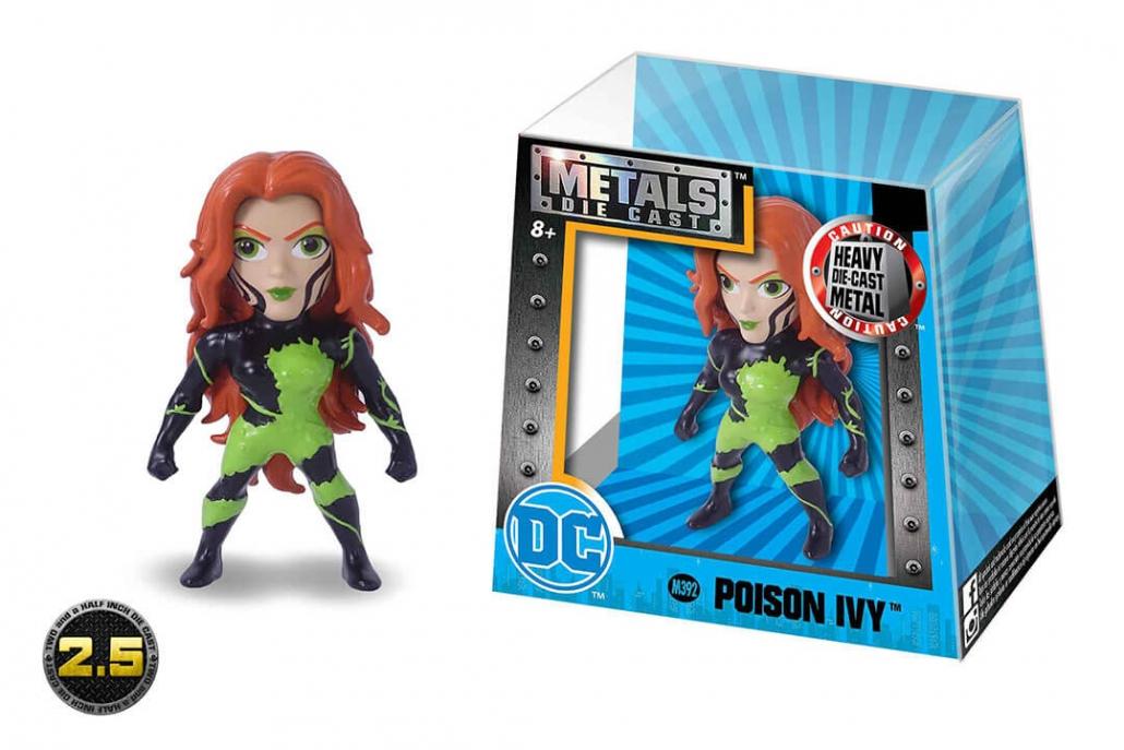 Poison Ivy (M392)