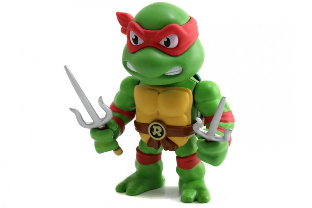 Raphael (M37)