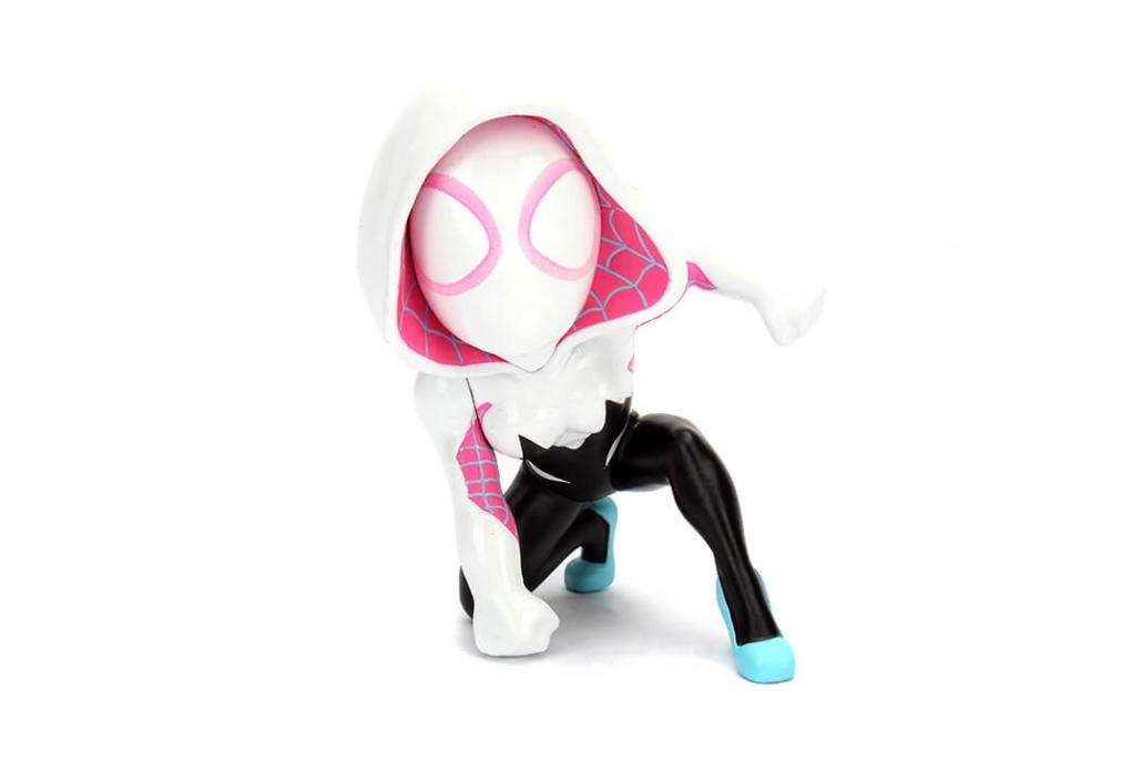 Spider-Gwen (M255)
