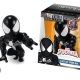 Spider-Man Black Suit (M253)