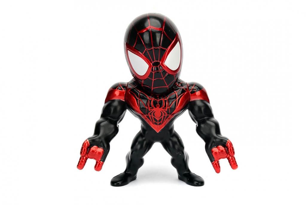 Spider-Man Miles Morales (M252)