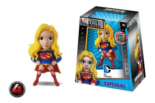 Supergirl (M360)