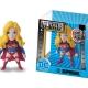 Supergirl (M384)