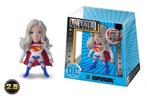 Supergirl (M385)