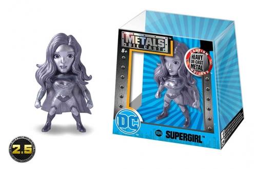Supergirl (M394)