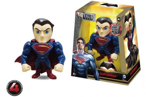 Superman M2