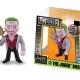 The Joker Boss (M422)