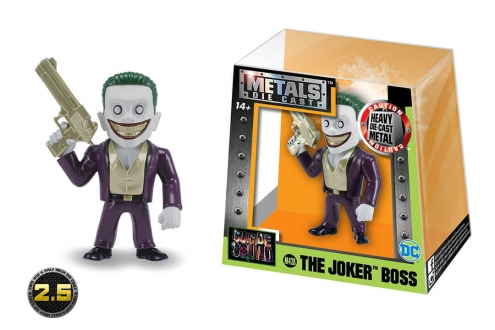 The Joker Boss (M428)