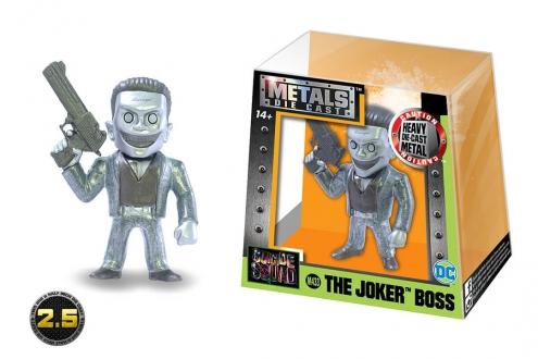 The Joker Boss (M433)