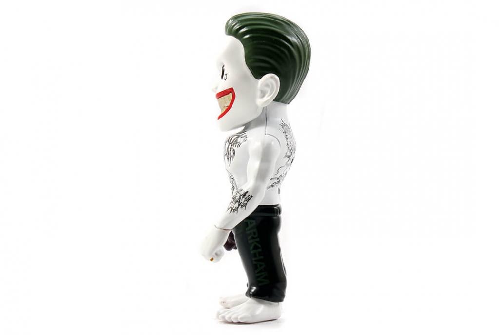 The Joker (M165)