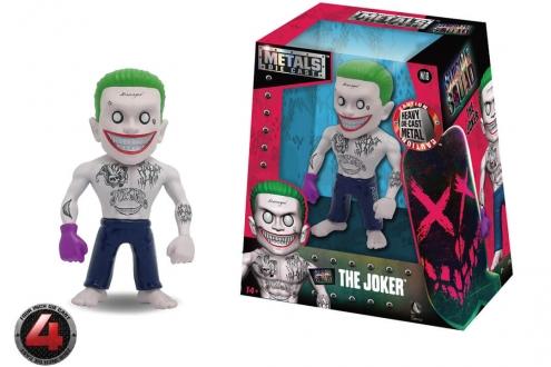 The Joker (M18)