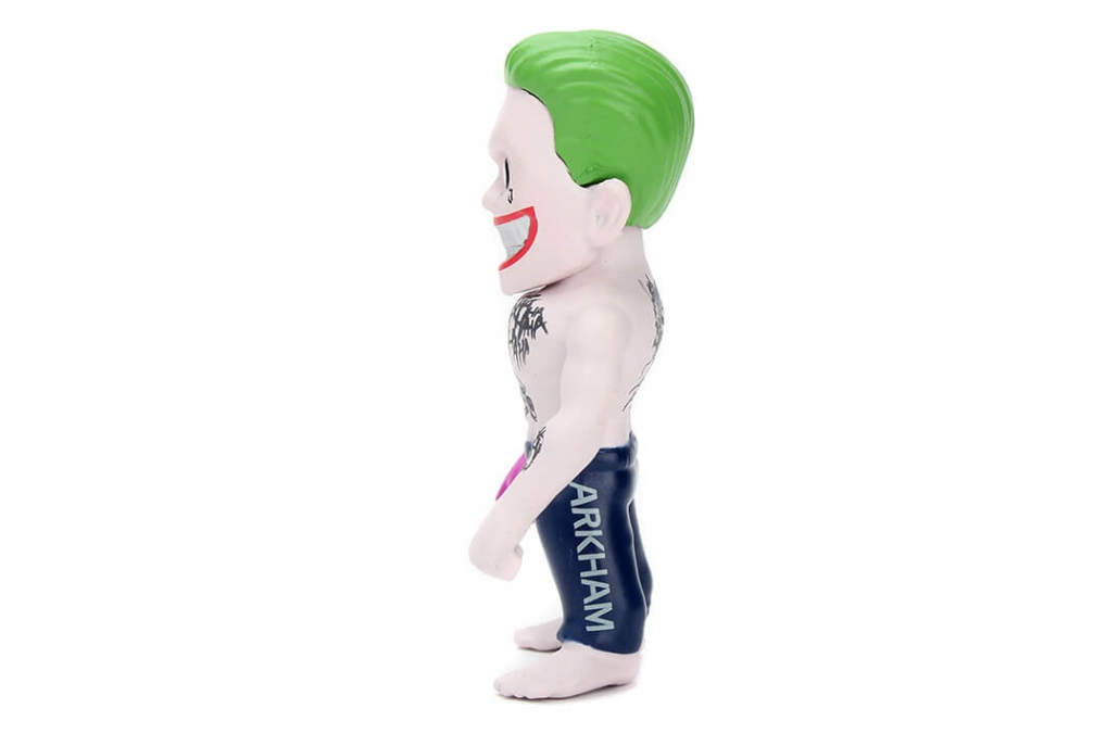 The Joker (M421)
