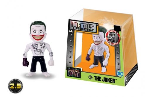 The Joker (M427)