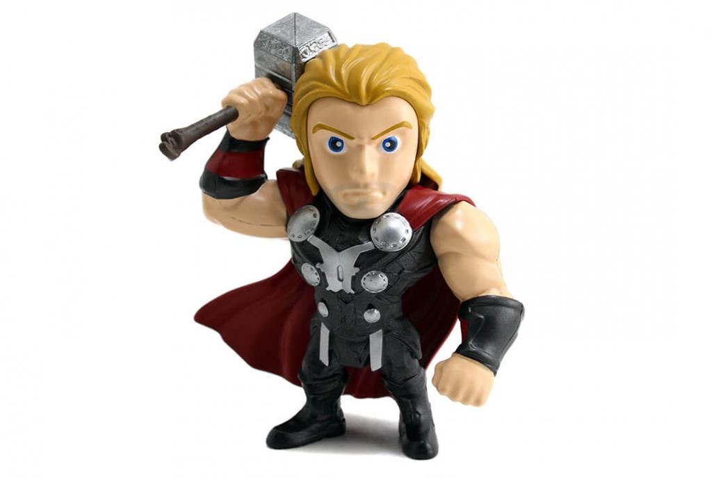 Thor (M60)
