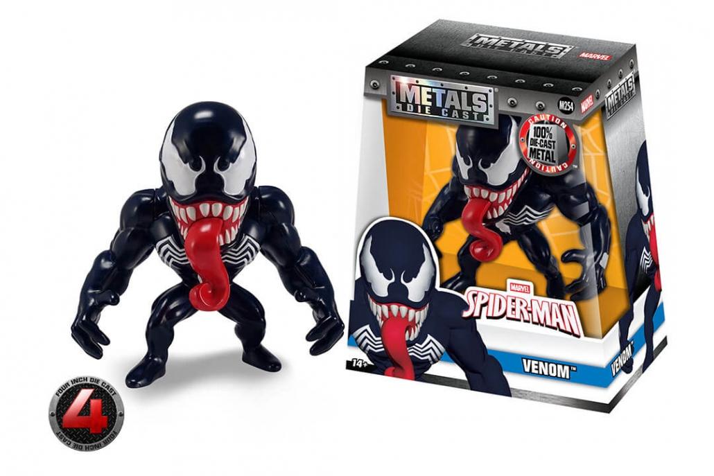 Venom (M254)
