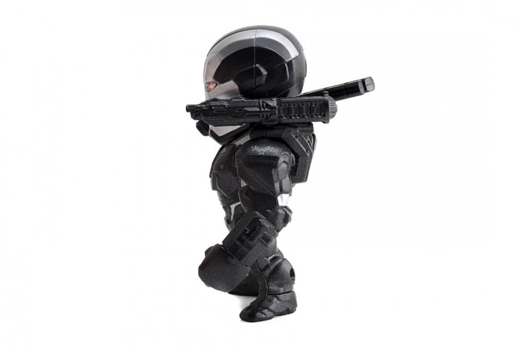 War Machine (M59)