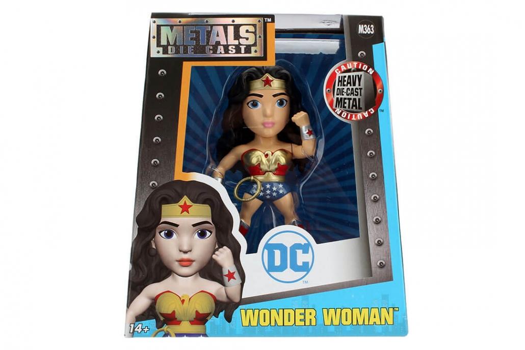 Wonder Woman (M363)