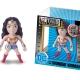 Wonder Woman (M386)