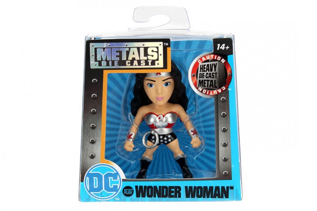 Wonder Woman (M387)