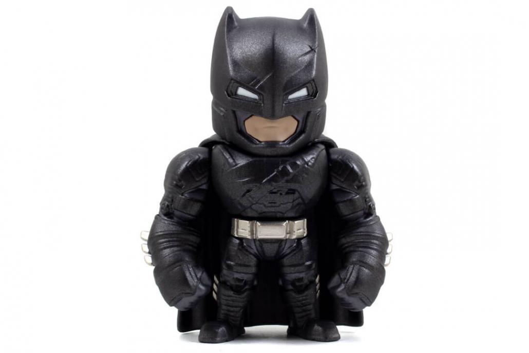 Armored Batman (M4)