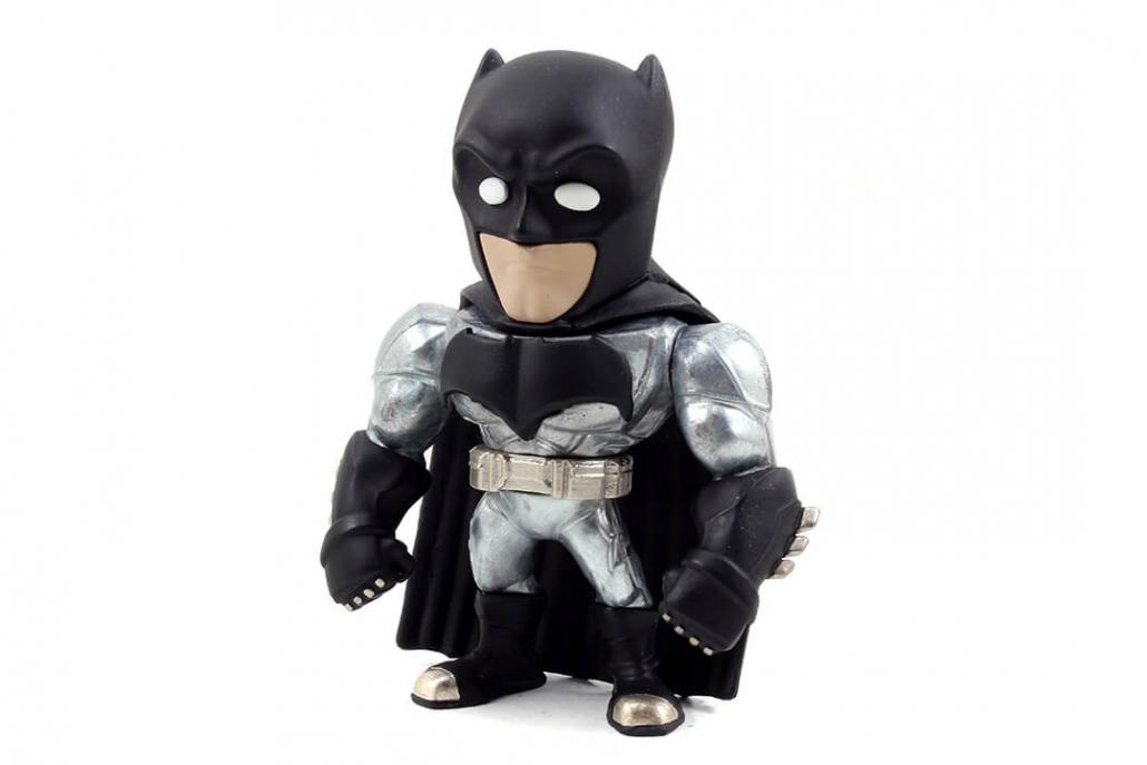 Batman (Limited)