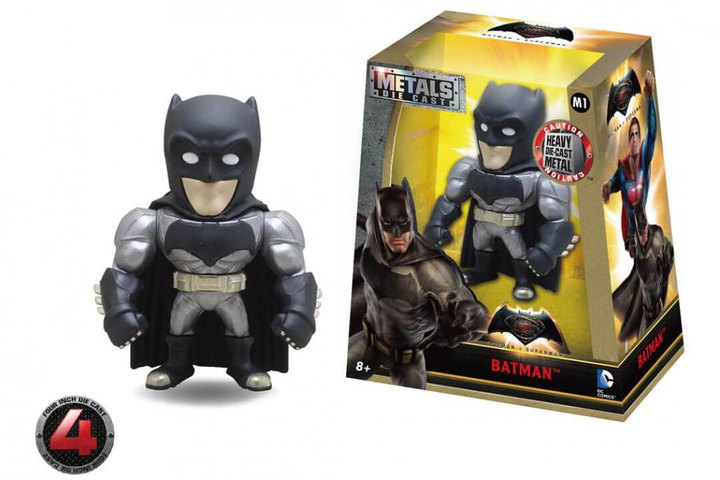 Batman (M1)