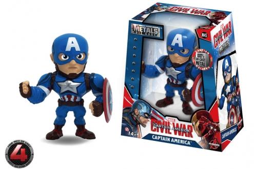 Captain America (M45)
