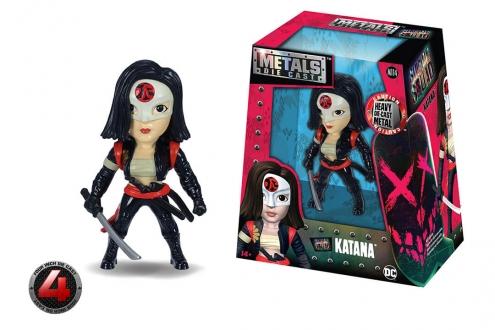Katana (M114)