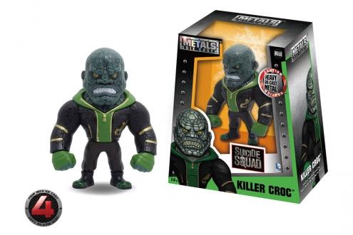 Killer Croc (97849)