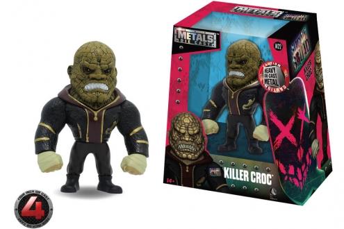 Killer Croc (M22)