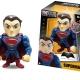 Superman (M6)