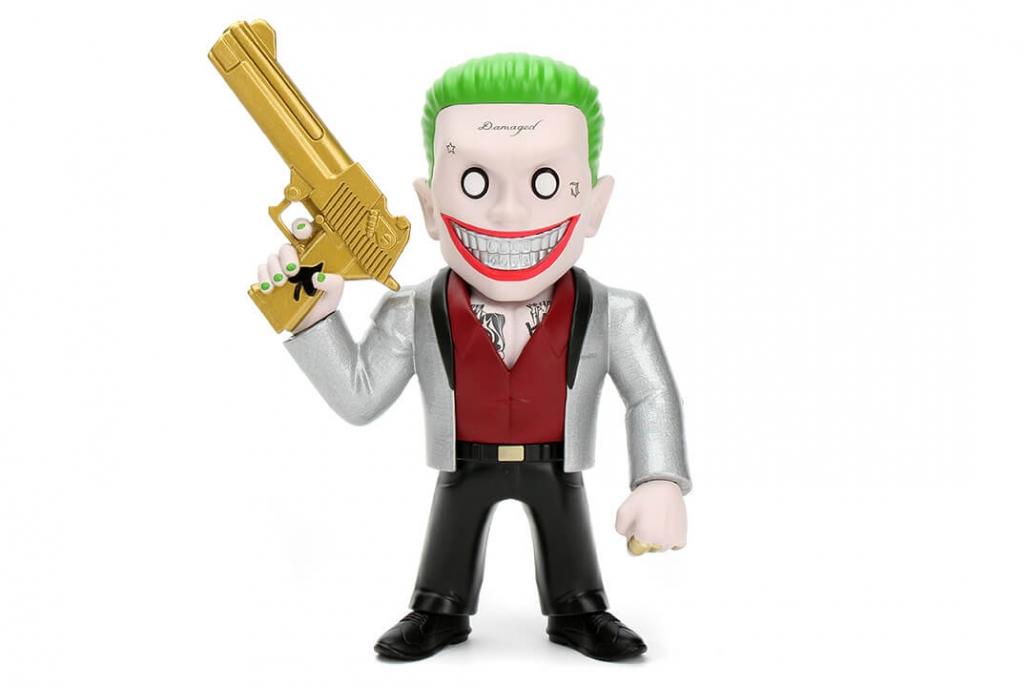 The Joker Boss (M113)