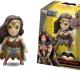 Wonder Woman (M17)